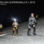 superlusia supermulat 2015 castelir predazzo blog167 150x150 SuperLusia SuperDanilo 2015 da record   Classifiche e Foto