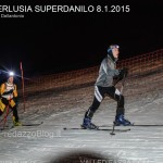 superlusia supermulat 2015 castelir predazzo blog168 150x150 SuperLusia SuperDanilo 2015 da record   Classifiche e Foto