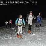 superlusia supermulat 2015 castelir predazzo blog177 150x150 SuperLusia SuperDanilo 2015 da record   Classifiche e Foto