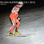 superlusia supermulat 2015 castelir predazzo blog182 150x150 SuperLusia SuperDanilo 2015 da record   Classifiche e Foto