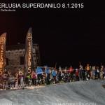 superlusia supermulat 2015 castelir predazzo blog184 150x150 SuperLusia SuperDanilo 2015 da record   Classifiche e Foto