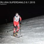 superlusia supermulat 2015 castelir predazzo blog192 150x150 SuperLusia SuperDanilo 2015 da record   Classifiche e Foto