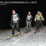 superlusia supermulat 2015 castelir predazzo blog200 150x150 SuperLusia SuperDanilo 2015 da record   Classifiche e Foto