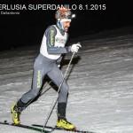 superlusia supermulat 2015 castelir predazzo blog202 150x150 SuperLusia SuperDanilo 2015 da record   Classifiche e Foto