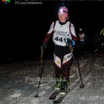 superlusia supermulat 2015 castelir predazzo blog206 150x150 SuperLusia SuperDanilo 2015 da record   Classifiche e Foto