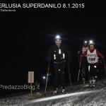 superlusia supermulat 2015 castelir predazzo blog212 150x150 SuperLusia SuperDanilo 2015 da record   Classifiche e Foto