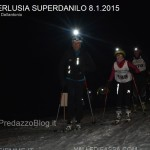 superlusia supermulat 2015 castelir predazzo blog213 150x150 SuperLusia SuperDanilo 2015 da record   Classifiche e Foto