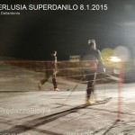 superlusia supermulat 2015 castelir predazzo blog214 150x150 SuperLusia SuperDanilo 2015 da record   Classifiche e Foto