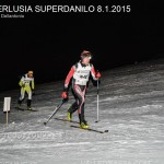 superlusia supermulat 2015 castelir predazzo blog215 150x150 SuperLusia SuperDanilo 2015 da record   Classifiche e Foto