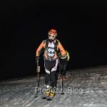 superlusia supermulat 2015 castelir predazzo blog218 150x150 SuperLusia SuperDanilo 2015 da record   Classifiche e Foto