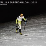 superlusia supermulat 2015 castelir predazzo blog226 150x150 SuperLusia SuperDanilo 2015 da record   Classifiche e Foto