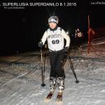 superlusia supermulat 2015 castelir predazzo blog231 150x150 SuperLusia SuperDanilo 2015 da record   Classifiche e Foto