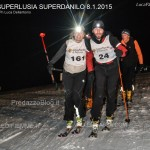 superlusia supermulat 2015 castelir predazzo blog232 150x150 SuperLusia SuperDanilo 2015 da record   Classifiche e Foto
