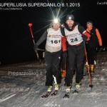 superlusia supermulat 2015 castelir predazzo blog232 150x150 SuperLusia SuperDanilo 2015 da record   Classifiche e Foto