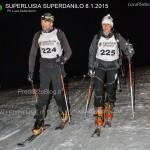 superlusia supermulat 2015 castelir predazzo blog234 150x150 SuperLusia SuperDanilo 2015 da record   Classifiche e Foto
