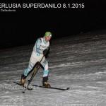 superlusia supermulat 2015 castelir predazzo blog237 150x150 SuperLusia SuperDanilo 2015 da record   Classifiche e Foto