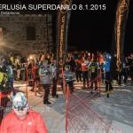superlusia supermulat 2015 castelir predazzo blog242 150x150 SuperLusia SuperDanilo 2015 da record   Classifiche e Foto