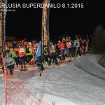 superlusia supermulat 2015 castelir predazzo blog243 150x150 SuperLusia SuperDanilo 2015 da record   Classifiche e Foto