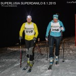 superlusia supermulat 2015 castelir predazzo blog244 150x150 SuperLusia SuperDanilo 2015 da record   Classifiche e Foto
