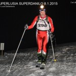 superlusia supermulat 2015 castelir predazzo blog246 150x150 SuperLusia SuperDanilo 2015 da record   Classifiche e Foto