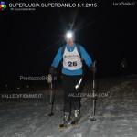 superlusia supermulat 2015 castelir predazzo blog247 150x150 SuperLusia SuperDanilo 2015 da record   Classifiche e Foto