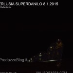 superlusia supermulat 2015 castelir predazzo blog248 150x150 SuperLusia SuperDanilo 2015 da record   Classifiche e Foto