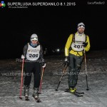 superlusia supermulat 2015 castelir predazzo blog250 150x150 SuperLusia SuperDanilo 2015 da record   Classifiche e Foto