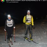 superlusia supermulat 2015 castelir predazzo blog251 150x150 SuperLusia SuperDanilo 2015 da record   Classifiche e Foto