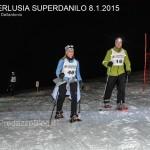 superlusia supermulat 2015 castelir predazzo blog255 150x150 SuperLusia SuperDanilo 2015 da record   Classifiche e Foto