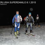 superlusia supermulat 2015 castelir predazzo blog256 150x150 SuperLusia SuperDanilo 2015 da record   Classifiche e Foto