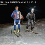 superlusia supermulat 2015 castelir predazzo blog257 150x150 SuperLusia SuperDanilo 2015 da record   Classifiche e Foto