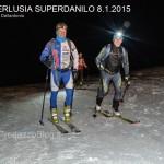 superlusia supermulat 2015 castelir predazzo blog257 150x150 SuperLusia SuperDanilo 2015 da record   Classifiche e Foto