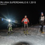 superlusia supermulat 2015 castelir predazzo blog260 150x150 SuperLusia SuperDanilo 2015 da record   Classifiche e Foto