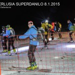 superlusia supermulat 2015 castelir predazzo blog262 150x150 SuperLusia SuperDanilo 2015 da record   Classifiche e Foto