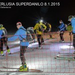 superlusia supermulat 2015 castelir predazzo blog263 150x150 SuperLusia SuperDanilo 2015 da record   Classifiche e Foto
