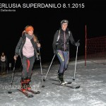 superlusia supermulat 2015 castelir predazzo blog264 150x150 SuperLusia SuperDanilo 2015 da record   Classifiche e Foto