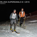 superlusia supermulat 2015 castelir predazzo blog265 150x150 SuperLusia SuperDanilo 2015 da record   Classifiche e Foto