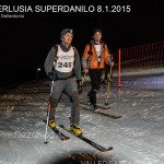 superlusia supermulat 2015 castelir predazzo blog266 150x150 SuperLusia SuperDanilo 2015 da record   Classifiche e Foto