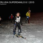 superlusia supermulat 2015 castelir predazzo blog267 150x150 SuperLusia SuperDanilo 2015 da record   Classifiche e Foto