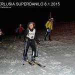 superlusia supermulat 2015 castelir predazzo blog267 150x150 SuperLusia SuperDanilo 2015 da record   Classifiche e Foto