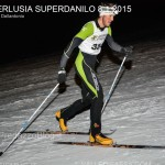 superlusia supermulat 2015 castelir predazzo blog270 150x150 SuperLusia SuperDanilo 2015 da record   Classifiche e Foto