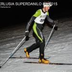 superlusia supermulat 2015 castelir predazzo blog270 150x150 SuperLusia SuperDanilo 2015 da record   Classifiche e Foto