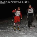 superlusia supermulat 2015 castelir predazzo blog271 150x150 SuperLusia SuperDanilo 2015 da record   Classifiche e Foto