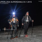 superlusia supermulat 2015 castelir predazzo blog273 150x150 SuperLusia SuperDanilo 2015 da record   Classifiche e Foto