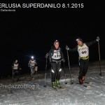 superlusia supermulat 2015 castelir predazzo blog274 150x150 SuperLusia SuperDanilo 2015 da record   Classifiche e Foto