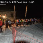 superlusia supermulat 2015 castelir predazzo blog279 150x150 SuperLusia SuperDanilo 2015 da record   Classifiche e Foto