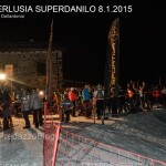 superlusia supermulat 2015 castelir predazzo blog280 150x150 SuperLusia SuperDanilo 2015 da record   Classifiche e Foto