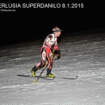 superlusia supermulat 2015 castelir predazzo blog281 150x150 SuperLusia SuperDanilo 2015 da record   Classifiche e Foto