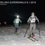 superlusia supermulat 2015 castelir predazzo blog282 150x150 SuperLusia SuperDanilo 2015 da record   Classifiche e Foto