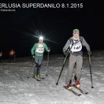 superlusia supermulat 2015 castelir predazzo blog282 150x150 SuperLusia SuperDanilo 2015 da record   Classifiche e Foto